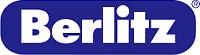 logo-berlitz