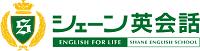 logo-shane