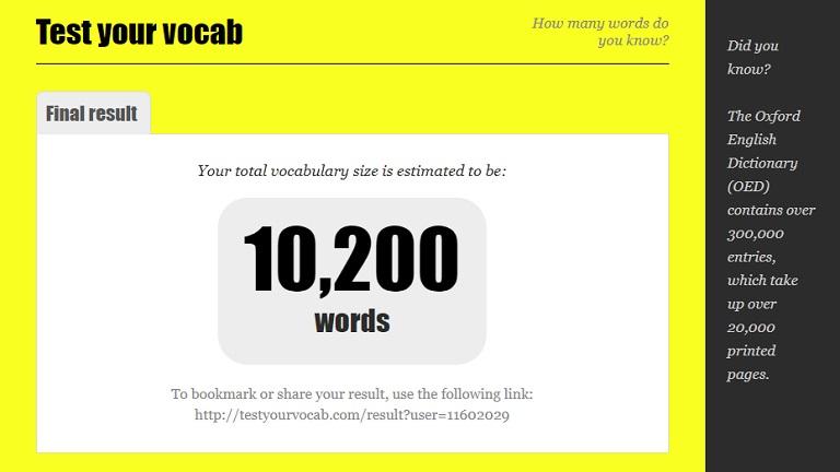 test-your-vocab