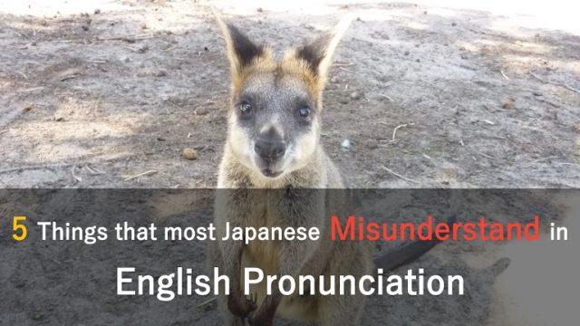 5tips-for-english-pronunciation