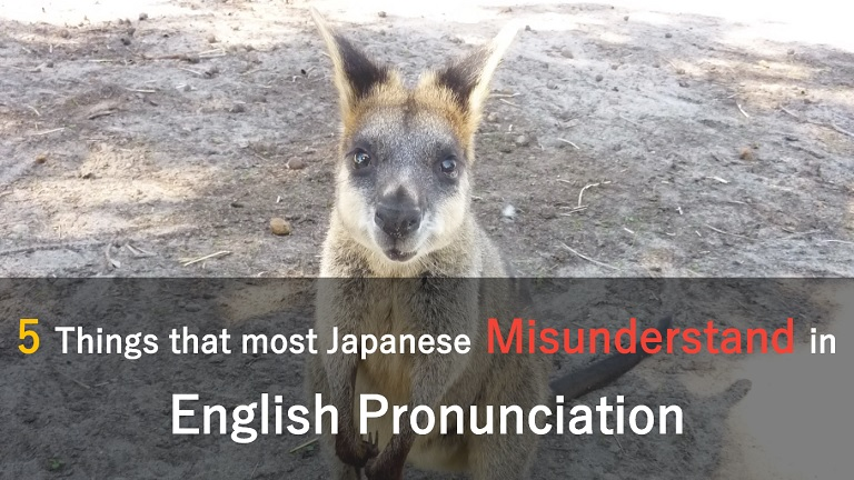 5tips-for-english-pronunciation