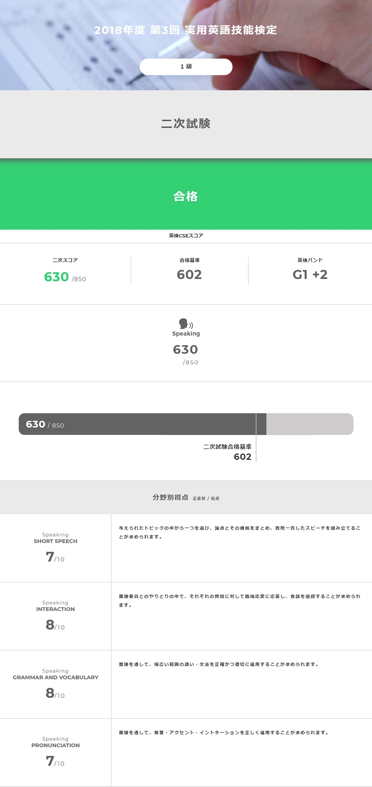 eiken-result2