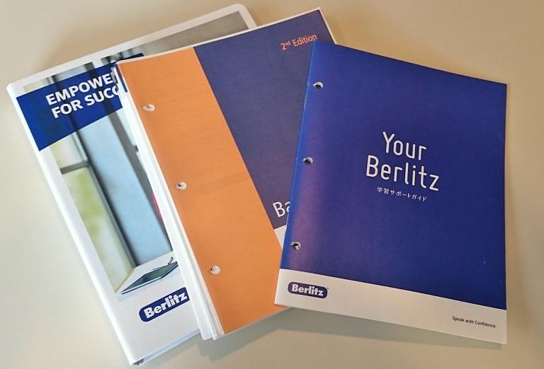 berlitz-review1-1
