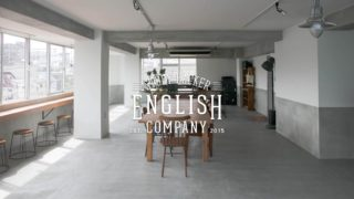 top-english-company
