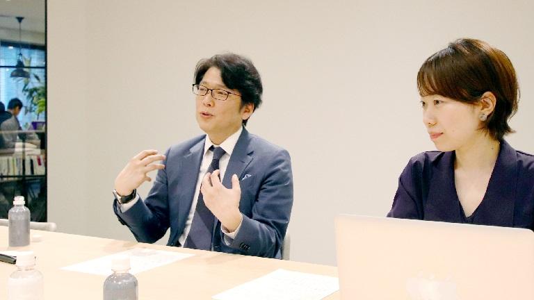 english-company3