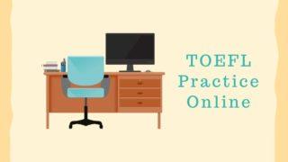 toefl-practice-online