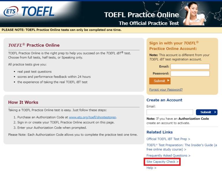 toefl-practice-online1