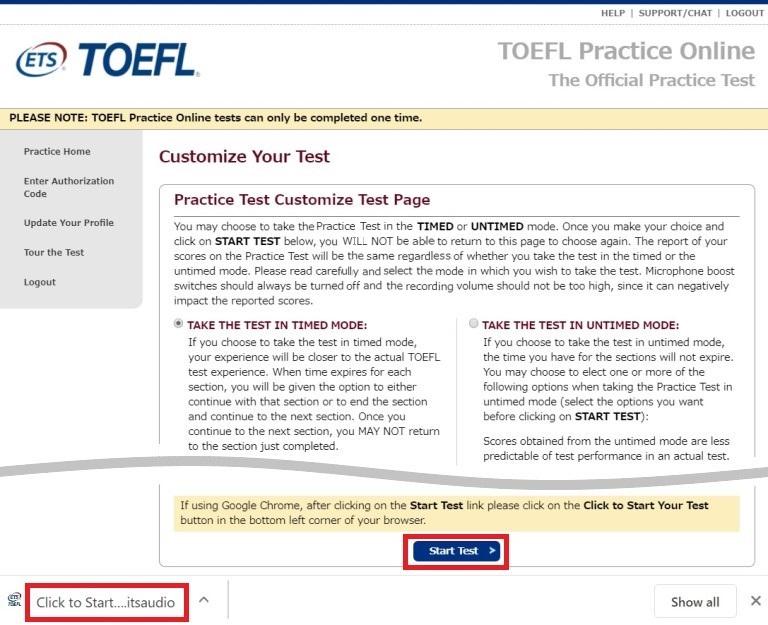 toefl-practice-online10