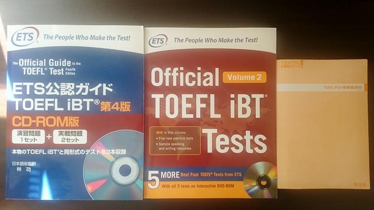 toefl-practice-online13