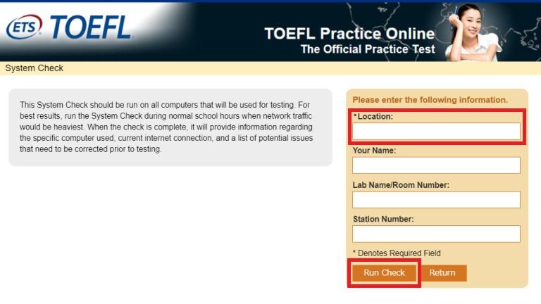 toefl-practice-online2