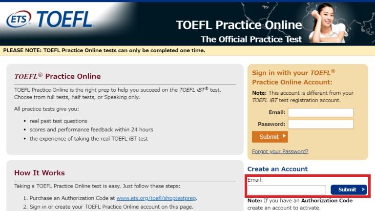 toefl-practice-online5