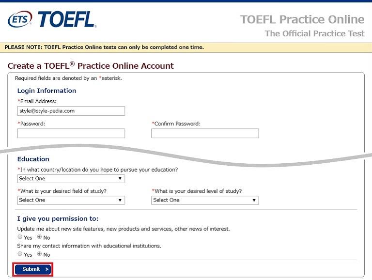 toefl-practice-online6