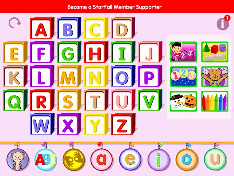 best-phonics-learning-materials4