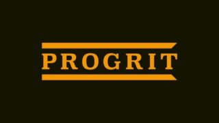 top-progrit