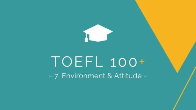 toefl-ep7