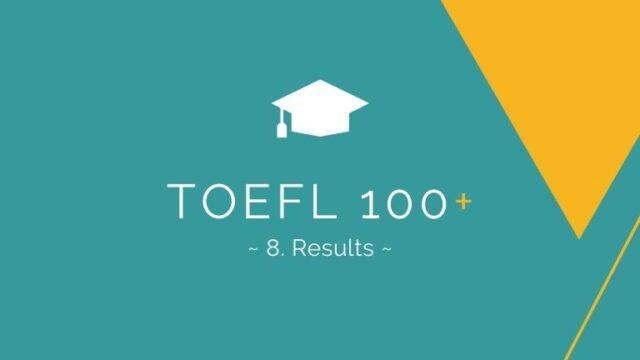 toefl-ep8