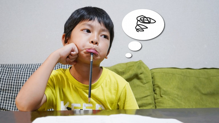 5patterns-that-make-children-like-or-dislike-English-1
