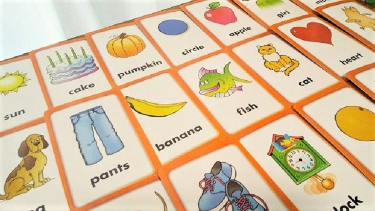 5patterns-that-make-children-like-or-dislike-English-3