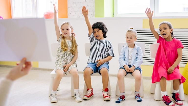 pronunciation-training-in-childhood-5