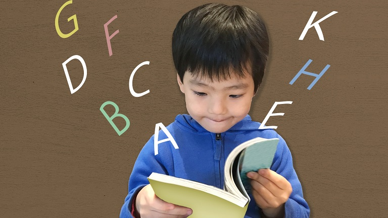 the-best-way-to-learn-english-for-children-2